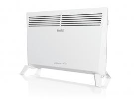 Конвектор электрический Ballu BEC/EM-1500 серии Camino Eco