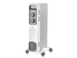 Масляный радиатор Ballu BOH/GT-07W 1500 серии Great