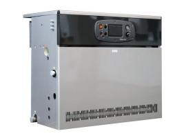 Напольный газовый котел Baxi SLIM HPS 1.110 серии SLIM HPS