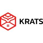 Krats