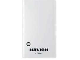 Настенный газовый котел Navien ACE-13AN серии Atmo