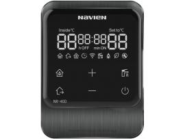 Выносной пульт управления Navien NR-40D