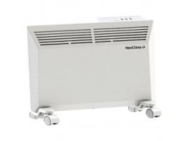 Электроконвектор NeoClima 1000 серии Moderno