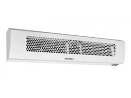 Тепловая завеса NeoClima ТЗС-306 серии ТЗС