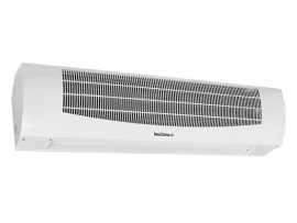 Тепловая завеса NeoClima ТЗТ-308 серии ТЗТ