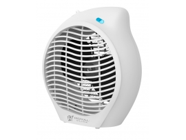 Тепловентилятор  Royal Clima RFH-L2000DS-WT серии Lazio