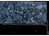 Настенный  стеклянный ИК-обогреватель ТЕПЛОФОН Glassar ЭРГН-0,8 с изображением