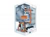 Настенный газовый конденсационный котел Viessmann Vitodens 111-W 19 kWt тип B1LD