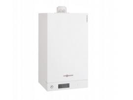Настенный газовый конденсационный котел Viessmann Vitodens 100-W 19 kWt B1HC тип B1HC/B1KC