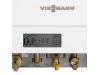 Настенный газовый конденсационный котел Viessmann Vitodens 100-W 26 kWt B1KC тип B1HC/B1KC