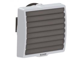 Водяной тепловентилятор Zilon HP-30.003W серии Экватор