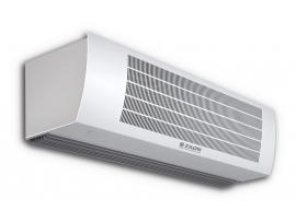 Тепловая завеса Zilon ZVV-1W10 серии Гольфстрим