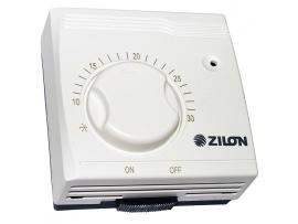 Комнатный термостат Royal Clima ZA-1