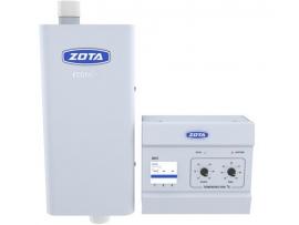 Настенный электрический котел ZOTA-15 Econom серии Econom