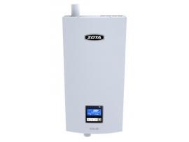 Настенный электрический котел ZOTA Solid 6 серии Solid