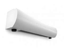 Тепловая завеса Тепломаш КЭВ-3П1154E серии  Оптима 100