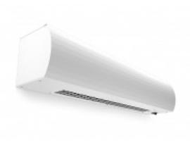 Тепловая завеса Тепломаш КЭВ-1,5П1122E серии  Оптима 100