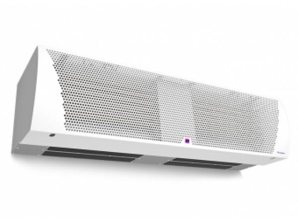 Тепловая завеса Тепломаш КЭВ-18П5031E серии Комфорт 500
