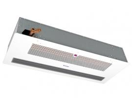Тепловая завеса Тепломаш КЭВ-20П2171W серии Потолочная 200