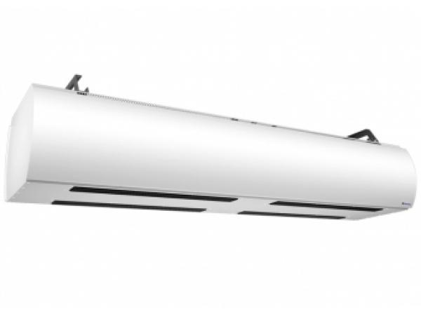 Тепловая завеса Тепломаш КЭВ-190П5142W серии Оптима 500