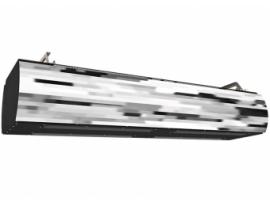 Воздушная завеса Тепломаш КЭВ-П5143A серии Бриллиант 500