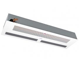 Тепловая завеса Тепломаш КЭВ-29П2181W серии Потолочная 200