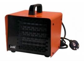 Тепловентилятор Тепломаш КЭВ-2С51Е серии CE