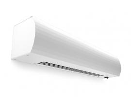 Тепловая завеса Тепломаш КЭВ-2П1122E серии  Оптима 100