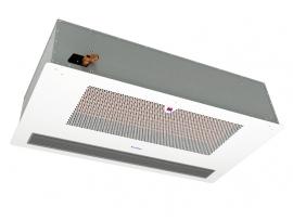 Тепловая завеса Тепломаш КЭВ-44П4171W серии Потолочная 400