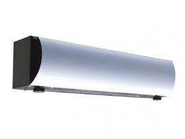 Тепловая завеса Тепломаш КЭВ-5П1153E серии Бриллиант 100