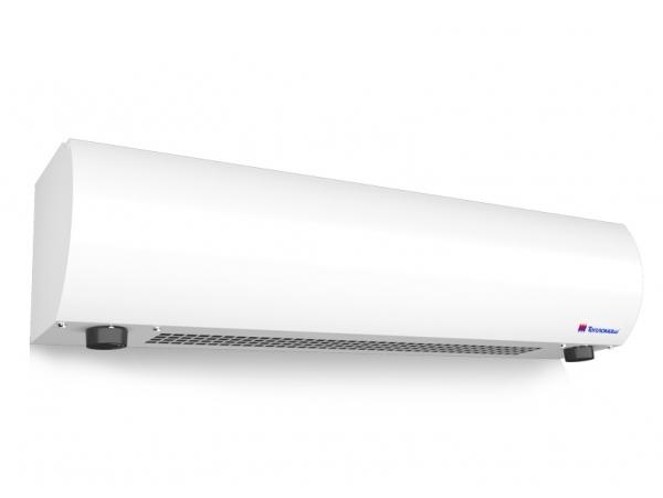 Тепловая завеса Тепломаш КЭВ-5П1154E серии Оптима 100