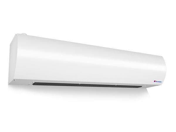 Тепловая завеса Тепломаш КЭВ-6П3032E серии Оптима 300