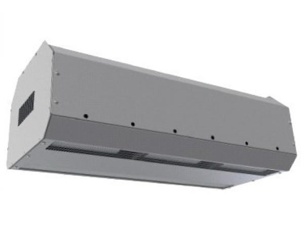 Воздушная завеса Тепломаш КЭВ-П7151A серии 700 Плюс