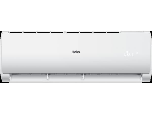 Сплит-система Haier HSU-24HT203/R2 / HSU-24HUN103/R2 серии Tibio on/off