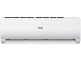 DC-Инверторная сплит-система Haier AS24TD2HRA/ 1U24RE8ERA серии Tibio