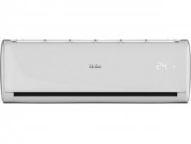 Сплит-система Haier HSU-09HT203/R2/ HSU-09HUN103/R2 серии Tibio on/off