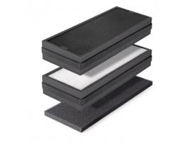 Комплект фильтров для бризера Tion 3S
