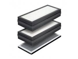 Комплект фильтров для бризера Tion O2
