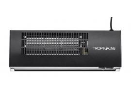 Тепловая завеса Tropik-Line A2 Black серии A