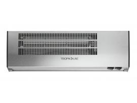Тепловая завеса Tropik-Line A2 Techno серии A