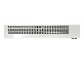 Тепловая завеса Tropik-Line A6 серии A