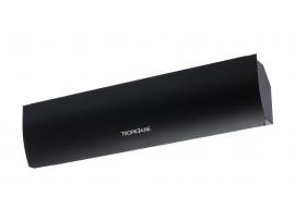 Тепловая завеса Tropik-Line E5 Black серии E