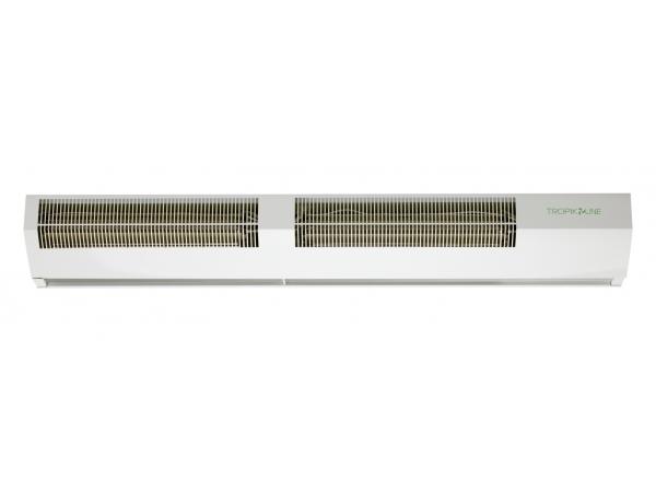 Тепловая завеса Tropik-Line T106E10 серии T100E