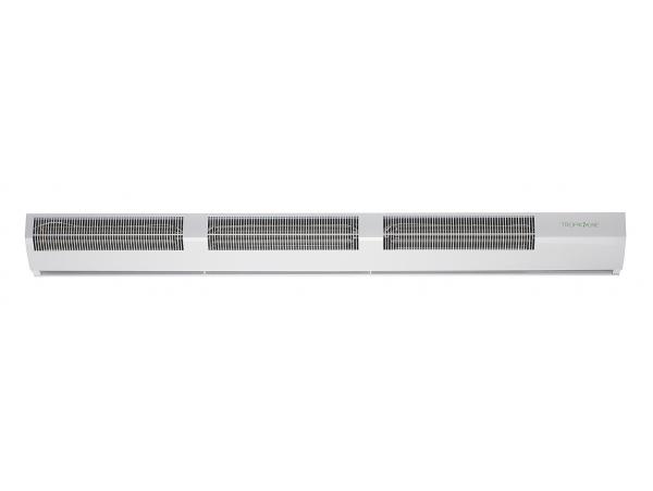 Тепловая завеса Tropik-Line T107E15 серии T100E