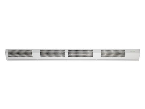 Тепловая завеса Tropik-Line T110E20 серии T100E