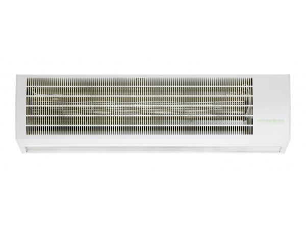 Тепловая завеса Tropik-Line T204E10 серии T200E