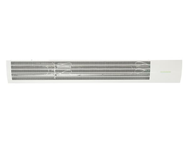 Тепловая завеса Tropik-Line T207E15 серии T200E