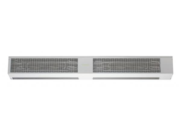 Тепловая завеса Tropik-Line X421E20 серии X400E