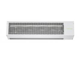 Тепловая завеса Tropik-Line Х636Е20 серии X600E