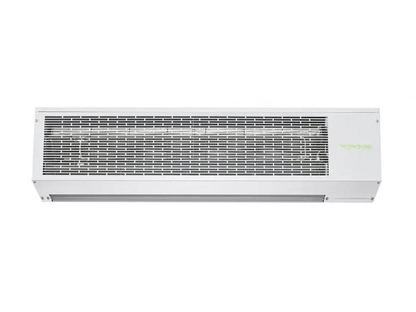 Тепловая завеса Tropik-Line X618E10 серии X600E